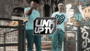 Murphy ft Chase – Purple Dreams [Music Video] Link Up TV