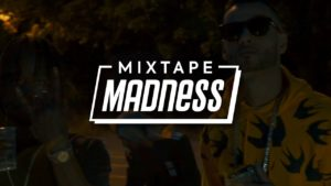 Mus T – They Hate (Music Video) | @MixtapeMadness