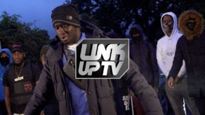 Nizzy Trap Ft Lil Kemzy & Krons – Chat [Music Video] | Link Up TV