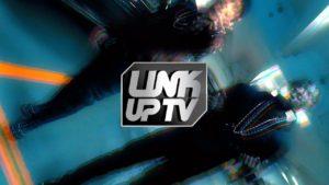 Omziiomar x Offskiies – Flexer [Music Video] Link Up TV