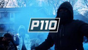 P110 – SQ – Nina [Music Video]