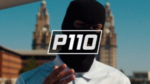P110 – Truth – Reflections [Music Video]