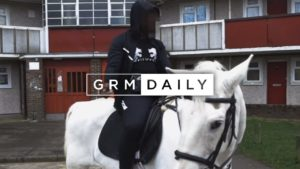 Problemz – Dr. Dolittle [Music Video] | GRM Daily