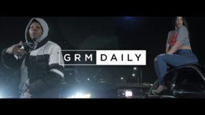 Ramone Grams – TSG Spun Him [Music Video] | GRM Daily