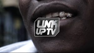 RAVER – Pain Is The Essence [Music Video] Link Up TV