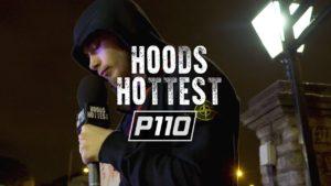 RK – Hoods Hottest (Season 2)   P110