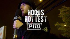 RK – Hoods Hottest (Season 2) | P110