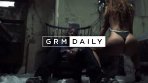 Roach TM – My Granma [Music Video] | GRM Daily