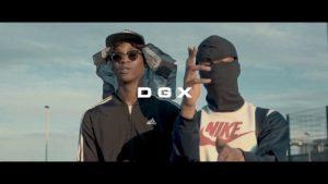 #SilwoodTT  T1 X C9 – DGX (Music Video) | Pressplay