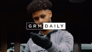 Skizz – Shots [Music Video] | GRM Daily