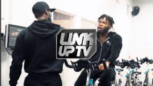 Skully Sosa x Pester – Traperletics [Music Video]   Link Up TV