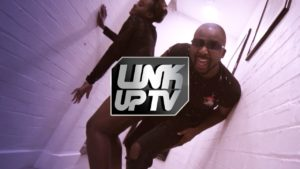 Sshine – Return Of The Mack [Music Video] Link Up TV