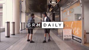 Tamz – Playground [Music Video] | GRM Daily