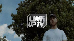 Tominthechamber – Master Plan (prod. Mansa Beats) [Music Video] | Link Up TV