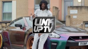 Trademark – Drugs [Music Video] Link Up TV