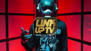 Trapx10 – HB Freestyle | Link Up TV