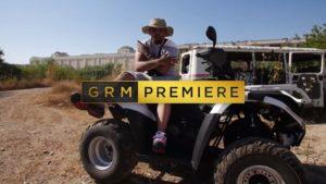 Tremz – Redrum [Music Video] | GRM Daily