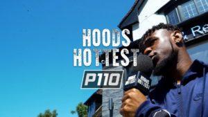 Tyne (DuzDis) – Hoods Hottest (Season 2)   P110