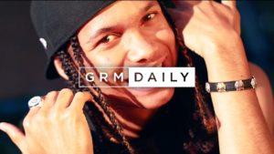 TYRUS KANE – Money Flip  [Music Video] | GRM Daily