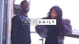 UPtown Flaves – Ed Edd n Eddy [Music Video]   GRM Daily