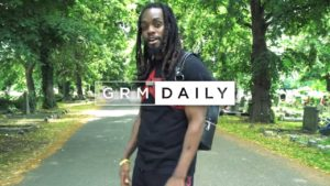Yung Reeks – Intro [Music Video] | GRM Daily