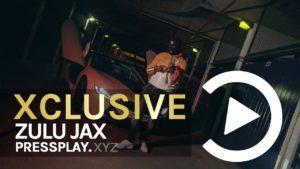 #ZULU Jax – Gauge Freestyle #African (Music Video) Prod By Maniac   Pressplay
