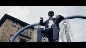 #12A Hamilton – Kimbo Slice (Music Video)