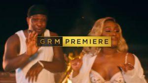 Alicai Harley x Kojo Funds – Rushing Remix [Music Video] | GRM Daily