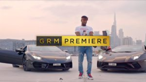 Ambush – Only Right [Music Video]   GRM Daily