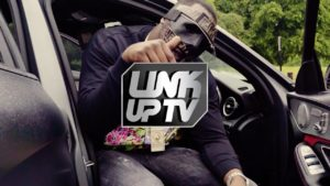 BagFace – Cost Me A Bag [Music Video] | Link Up TV