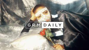 Bando x AR Jiggy – SITB [Music Video] | GRM Daily