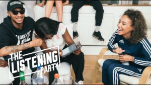 Blade Brown – Bags X Boxes 4 | The Listening Party