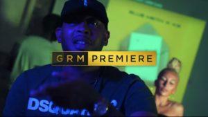 Blue Meth x K9 – Intro [Music Video] | GRM Daily