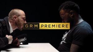 Cadet – Gang Gang [Music Video] | GRM Daily