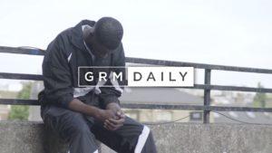 Chin0 – Regular [Music Video]   GRM Daily