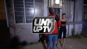 Deeman – Opps Hide Behind Blocks [Music Video] | Link Up TV