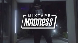 Deggzy – Remember The Days (Music Video) | @MixtapeMadness