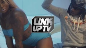 Don Pacino – Blicky (Prod. by 2Dirtyy) [Music Video] | Link Up TV