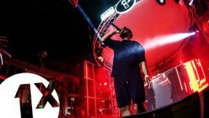 Donae'o – My Circle | 1Xtra Summer in Ibiza 2019