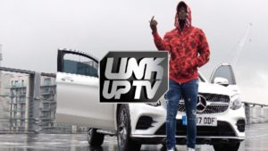 EsDee – How Many Times [Music Video] Link Up TV