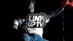 EZ – Diligent Lean [Music Video] Link Up TV