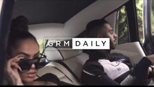 Ibbz Awan ft. Fixz – Chico [Music Video] | GRM Daily