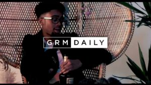 Isaac Drecaton – One in a Milli [Music Video] | GRM Daily
