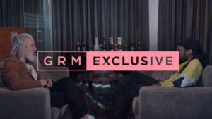 Jammer talks Wiley, Skepta, LOTM & more [Interview] | GRM Daily