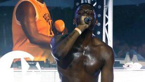 JAY1 – Kiesha & Becky Remix | 1Xtra Summer in Ibiza 2019