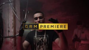 JJ Esko – Paper Plan [Music Video] | GRM Daily