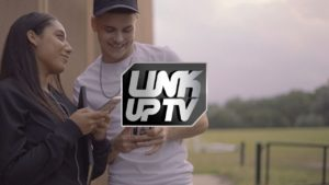K1MON£Y – Blacked Out [Music Video] | Link Up TV