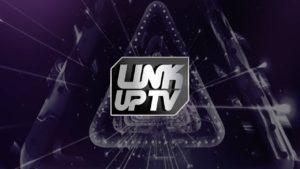 Lauren Marshall – Flex Like That [Music Video] | Link Up TV