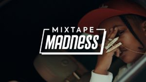 Lil Duecey ft Neonz – City 2 Country (Music Video) | @MixtapeMadness