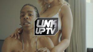 Lil MDot – Smoking #SMOKERSANTHEM @lilmdotb | Link Up TV